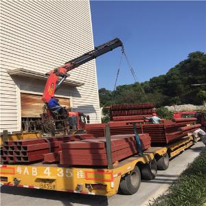 上海50噸自卸吊出租